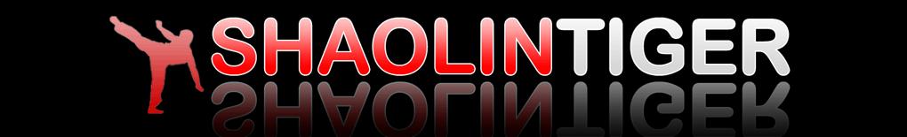 ShaolinTiger - Kung-Fu Geekery