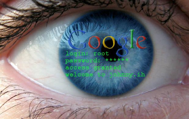 Information Gathering AKA Google Hacking