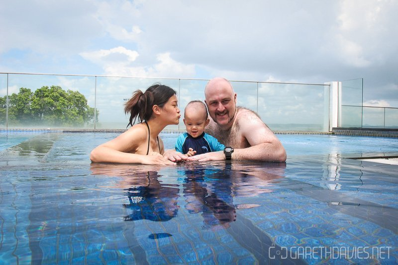 Furama City Centre Hotel, Singapore - TripAdvisor