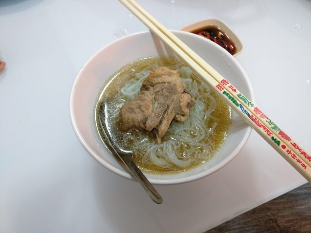 BKT with Konyaku Noodles.jpg