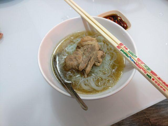 BKT with Konyaku Noodles.jpg